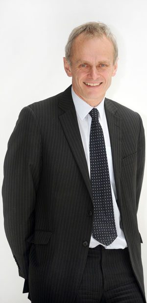 Gordon-McNicoll-standing