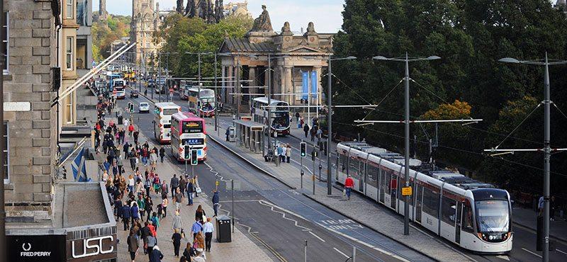 trams 0029