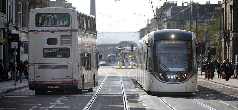 trams 0030
