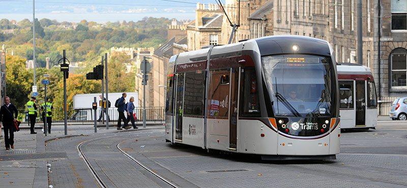 trams 0034